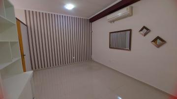 Alugar Comercial / Sala em Condomínio em Jacareí R$ 900,00 - Foto 1