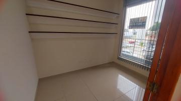 Alugar Comercial / Sala em Condomínio em Jacareí R$ 900,00 - Foto 5