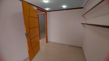 Alugar Comercial / Sala em Condomínio em Jacareí R$ 900,00 - Foto 4