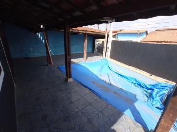 Alugar Casa / Padrão em Jacareí R$ 1.200,00 - Foto 2