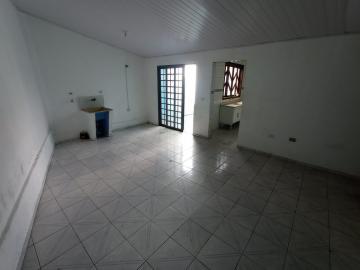 Alugar Casa / Padrão em Jacareí R$ 1.200,00 - Foto 7