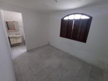 Alugar Casa / Padrão em Jacareí R$ 1.200,00 - Foto 8