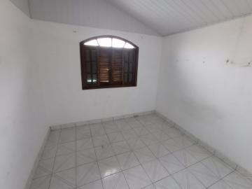 Alugar Casa / Padrão em Jacareí R$ 1.200,00 - Foto 12