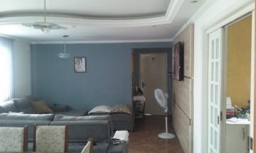 Alugar Casa / Padrão em Jacareí R$ 2.800,00 - Foto 2