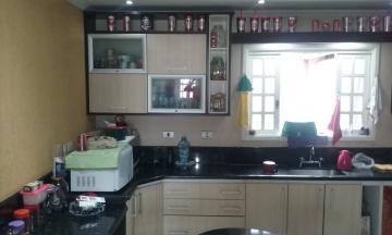 Alugar Casa / Padrão em Jacareí R$ 2.800,00 - Foto 3