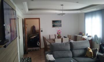 Alugar Casa / Padrão em Jacareí R$ 2.800,00 - Foto 4