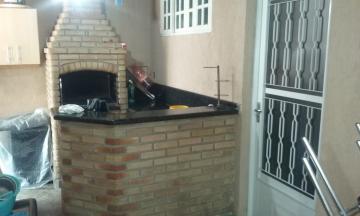 Alugar Casa / Padrão em Jacareí R$ 2.800,00 - Foto 5
