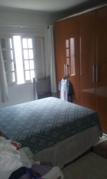Alugar Casa / Padrão em Jacareí R$ 2.800,00 - Foto 8