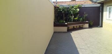Alugar Casa / Padrão em Jacareí R$ 2.800,00 - Foto 10