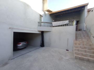 Comprar Casa / Padrão em Jacareí R$ 550.000,00 - Foto 2