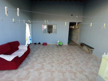Comprar Casa / Padrão em Jacareí R$ 550.000,00 - Foto 7