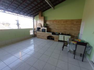 Comprar Casa / Padrão em Jacareí R$ 550.000,00 - Foto 8