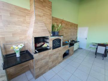 Comprar Casa / Padrão em Jacareí R$ 550.000,00 - Foto 9