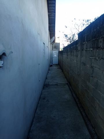 Comprar Casa / Padrão em Jacareí R$ 550.000,00 - Foto 13