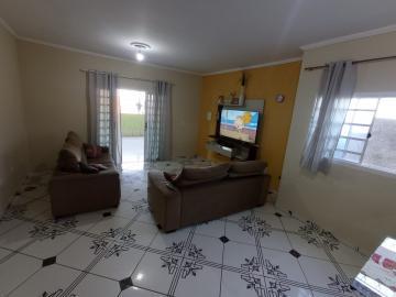 Comprar Casa / Padrão em Jacareí R$ 550.000,00 - Foto 14