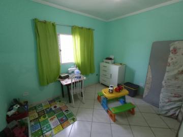 Comprar Casa / Padrão em Jacareí R$ 550.000,00 - Foto 18