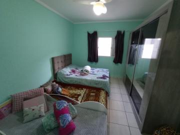 Comprar Casa / Padrão em Jacareí R$ 550.000,00 - Foto 19