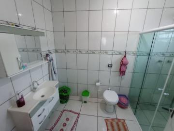 Comprar Casa / Padrão em Jacareí R$ 550.000,00 - Foto 20