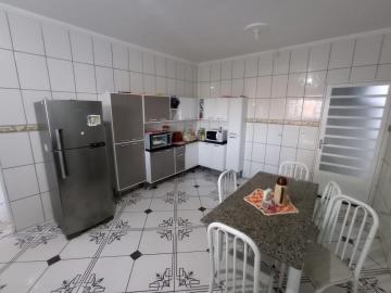 Comprar Casa / Padrão em Jacareí R$ 550.000,00 - Foto 5