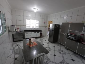 Comprar Casa / Padrão em Jacareí R$ 550.000,00 - Foto 6