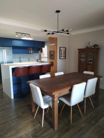 Comprar Apartamento / Padrão em São José dos Campos R$ 546.000,00 - Foto 1