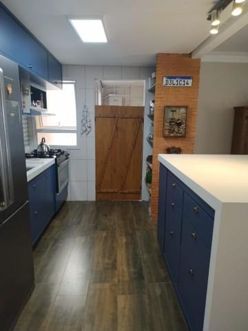 Comprar Apartamento / Padrão em São José dos Campos R$ 546.000,00 - Foto 2