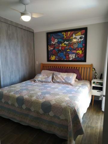 Comprar Apartamento / Padrão em São José dos Campos R$ 546.000,00 - Foto 4