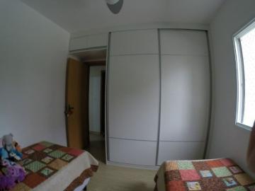 Comprar Apartamento / Padrão em São José dos Campos R$ 785.000,00 - Foto 5
