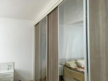 Comprar Apartamento / Padrão em São José dos Campos R$ 785.000,00 - Foto 6