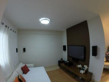 Comprar Apartamento / Padrão em São José dos Campos R$ 785.000,00 - Foto 7