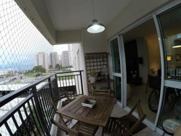 Comprar Apartamento / Padrão em São José dos Campos R$ 785.000,00 - Foto 8