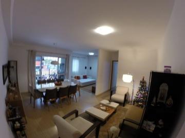 Comprar Apartamento / Padrão em São José dos Campos R$ 785.000,00 - Foto 11