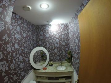 Comprar Apartamento / Padrão em São José dos Campos R$ 785.000,00 - Foto 12