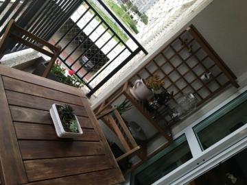 Comprar Apartamento / Padrão em São José dos Campos R$ 785.000,00 - Foto 13