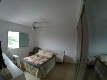 Comprar Apartamento / Padrão em São José dos Campos R$ 785.000,00 - Foto 14