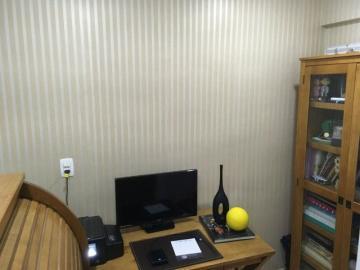 Comprar Apartamento / Padrão em São José dos Campos R$ 785.000,00 - Foto 15