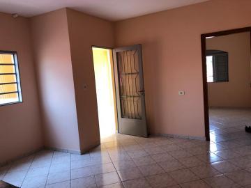 Comprar Casa / Sobrado em São José dos Campos R$ 626.000,00 - Foto 2