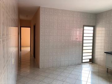 Comprar Casa / Sobrado em São José dos Campos R$ 626.000,00 - Foto 3