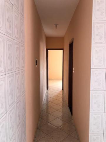 Comprar Casa / Sobrado em São José dos Campos R$ 626.000,00 - Foto 7