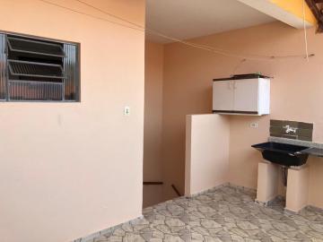 Comprar Casa / Sobrado em São José dos Campos R$ 626.000,00 - Foto 8