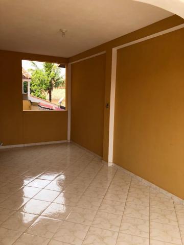 Comprar Casa / Sobrado em São José dos Campos R$ 626.000,00 - Foto 12