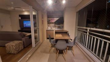 Comprar Apartamento / Padrão em São José dos Campos R$ 758.000,00 - Foto 1
