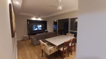 Comprar Apartamento / Padrão em São José dos Campos R$ 758.000,00 - Foto 3