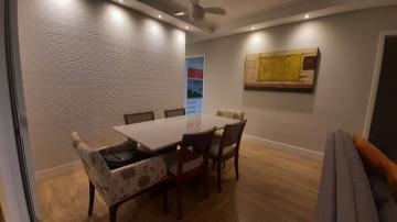 Comprar Apartamento / Padrão em São José dos Campos R$ 758.000,00 - Foto 4