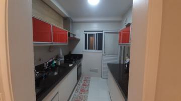 Comprar Apartamento / Padrão em São José dos Campos R$ 758.000,00 - Foto 5