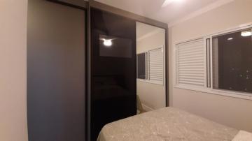 Comprar Apartamento / Padrão em São José dos Campos R$ 758.000,00 - Foto 9