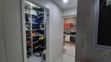 Comprar Apartamento / Padrão em São José dos Campos R$ 758.000,00 - Foto 7