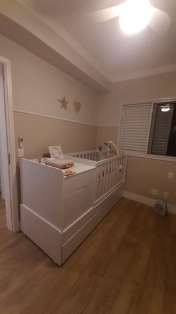 Comprar Apartamento / Padrão em São José dos Campos R$ 758.000,00 - Foto 11