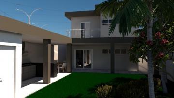 Alugar Casa / Padrão em Jacareí R$ 5.000,00 - Foto 3