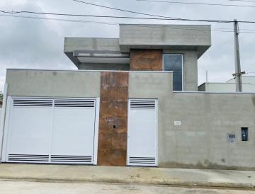 Alugar Casa / Padrão em Jacareí R$ 5.000,00 - Foto 4